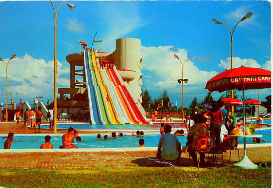 postcard9.jpg