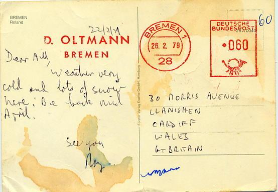 postcardback6.jpg