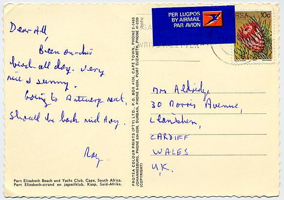 postcardback7.jpg